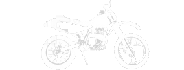 LMH Motorcycle
